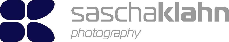 Sascha Klahn Photography